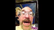 Ed Powers Fucking Alexia Riley Doggie Style