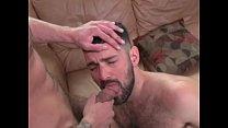 Новое гей видео гейское видео смотреть