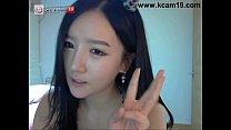 Korean BJ Park Nima (4) porn videos