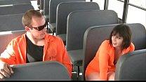 Prisoner Handjob thumbnail