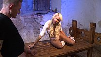 Julies Diary - Der SM Traum porn videos