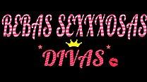 divas* sexxxosas bebas lluvia: & Lorena