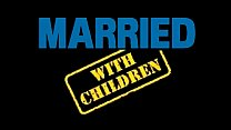 porn children with Married