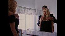 anna nicole smith sex scene 1