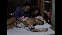 asian beauties fondled and fucked porn videos