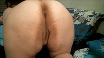 webcam on toying anal Bbw