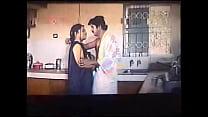 Free porno tube site! sex videos in KoosTube - tamil movie sex thumbnail