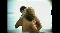 Macho, Fêmea & Cia. (A Vida Erótica de Caim e A...
