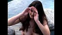 Playmate Tiffany Taylor 1