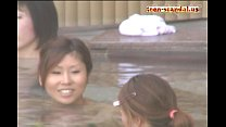 voyeur,japanese(teen-scandal.us)
