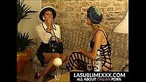 Film: Bella di giorno Part. 2 of 3 thumbnail