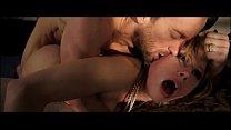 Brooklyn Lee Loves A Fireside Fucking - download porn videos