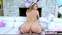 aj applegate girl with curvy huge butt enjoy anal video 01