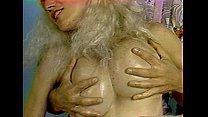 LBO   Breast Wishes   scene 4