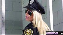 Anal Hard Deep Sex On Cam With Curvy Big Ass Oiled Girl (anikka jada) clip-02