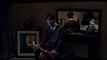 Desire [2002] Lee Soo-Ah porn