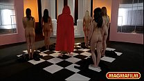 Смотреть порно видео с рыжими в хорошем качестве
