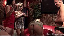 Party Sluts Bang Male Stripper.p3