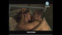 sexo teniendo y cogiendo garchando, fandiño Soledad