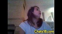 km83 anos teen adolescente de cuerpo lindo fogosa muy caliente mostrando guarrita Bonita
