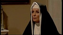 nuns of Passion