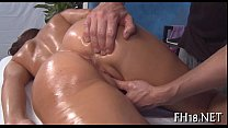 rold yea 18 excited sexually and hot this See