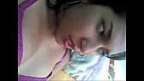 Женские оргазмы любительские камшоты онлайн