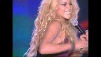 Shakira Ass Mix