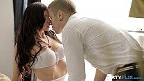 A taste Anita Sparkle xvideos of redtube honeym...