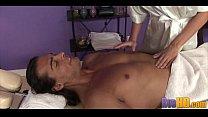 Hot Massage 1512 - download xxx video