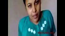 xvideos.com ccb04d381d5582b7b93f364b7ba44e9e xvid porn videos