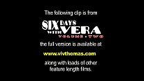 2! part adventures lesbian Vera's