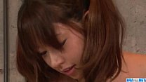 tai phim sex -xem phim sex Buruma Aoi amazes with her big tits and smooth ...