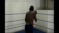 Boxing Beatdown Femdom Fantasies