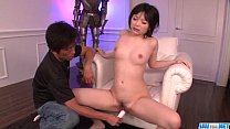 Perfect dildo porn along sweetHina Maeda, hina jpgdeo Video Screenshot Preview