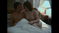 Japanese Wife Husband Girl Fuck - 6969cams.com porn videos