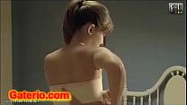 marisol en topless en desnuda pinilla Elsa