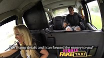 Female Fake Taxi Stranded Builder Has a Stroke of Luck porn videos
