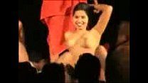 Andhra Girls New Naked Dance, desi geet sajanwa bairi huegay Video Screenshot Preview