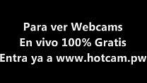 hotcam.pw - webcam en tocandose tatuada Chica