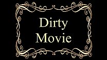 movie dirty Very