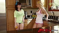 aaliyah-love-and-belle-noire-are-roommates-720p...