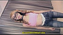 Смотреть порно нарезки ебли в узкую попку крепким хуем со стонами фото 501-244