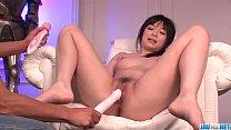 Perfect dildo porn along sweet Hina Maeda, hina jpgdeo Video Screenshot Preview