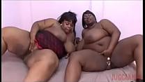 two bbw lesbians, xxx bbw inads Video Screenshot Preview