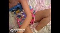 Russian Teen Girl Wet And Horny No2 thumbnail