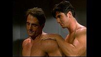 3 scene - search body - gay Vca