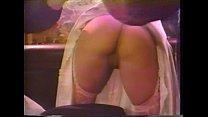Samantha Strong Anal Rare Scene