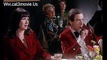 Change.Pas.De.Main.1975 porn videos