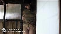 bondage japanese Tsubaki porn videos